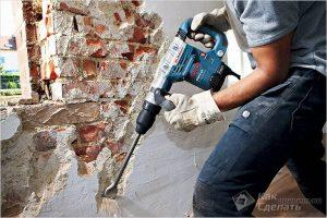 Как правильно снести стену в квартире — сносим стену по правилам